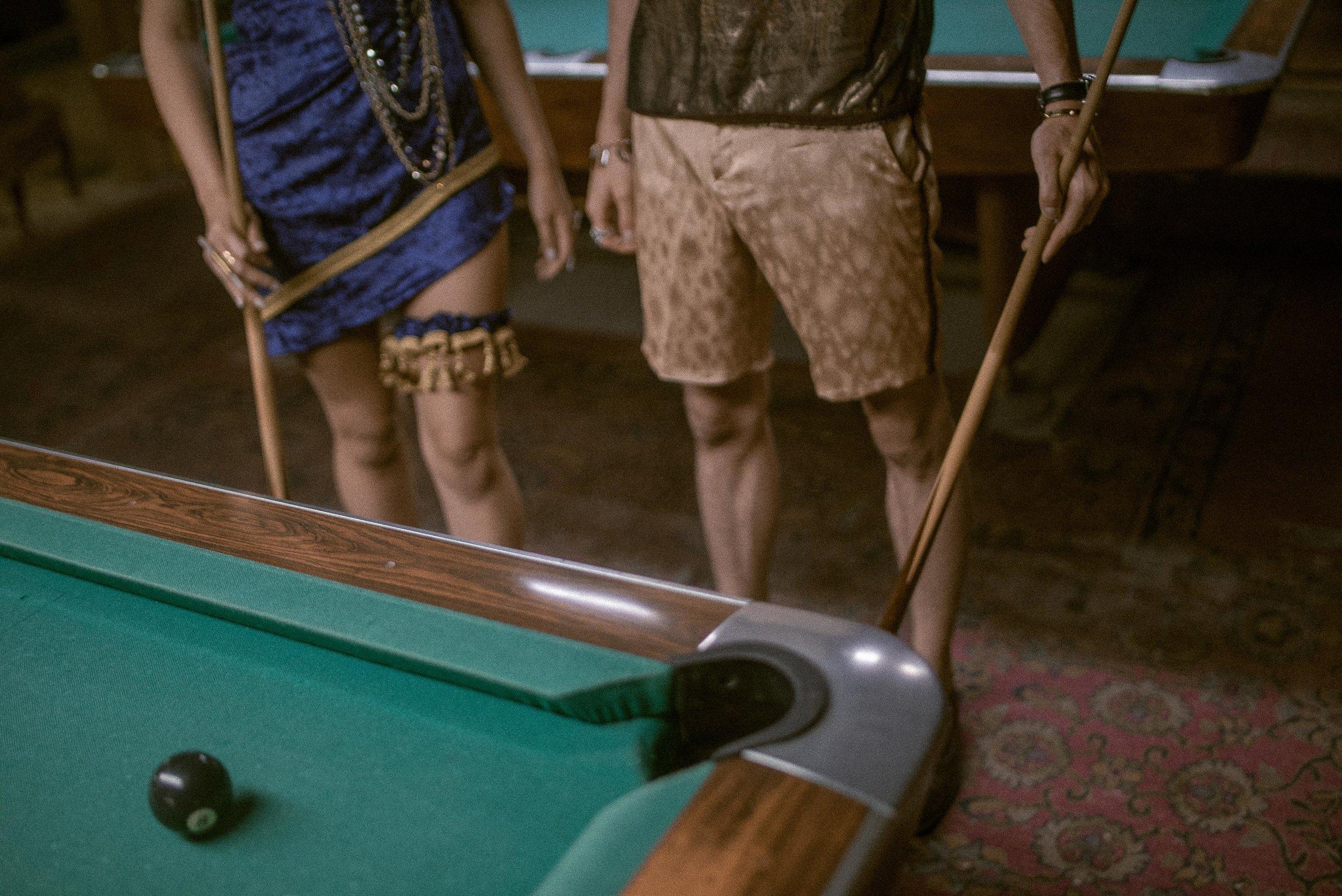 Pool Halls-18.jpg