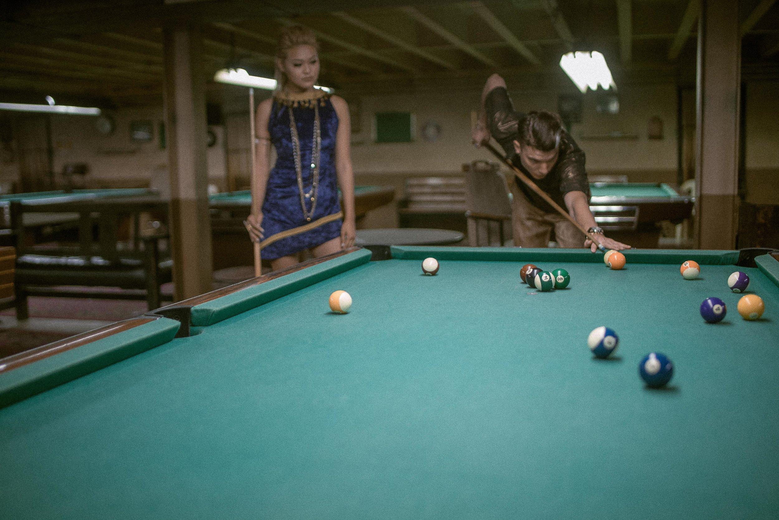 Pool Halls-7.jpg
