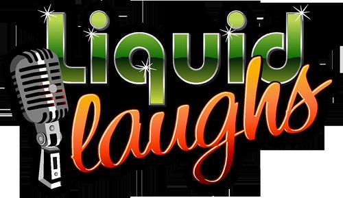 1357250239-liquidlaughs.png