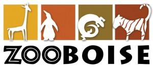 Zoo-Boise-Logo-300x134.jpg