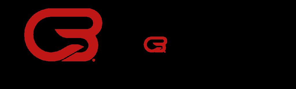 CB-Logo-Lockups-1024x309.png
