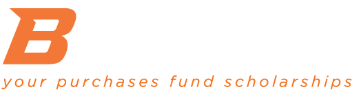 boise_state_bookstore_logo.png