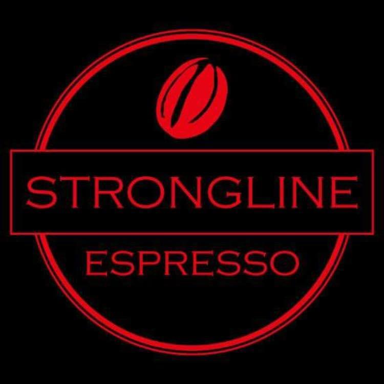 strongline-espresso.jpg