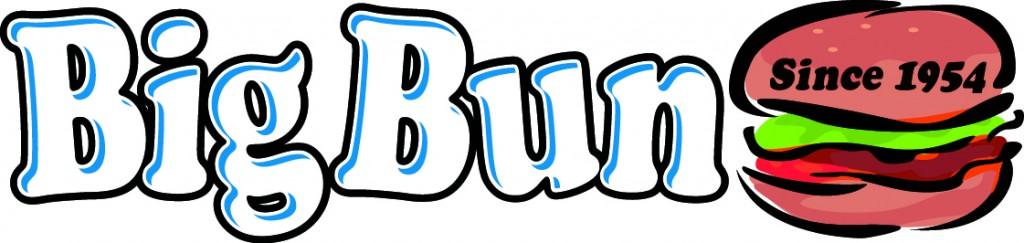 Big-Bun-Logo-1024x243.jpg