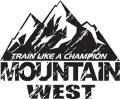 mountain-west-gymnastics-logo.png