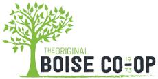 Boise Coop.png