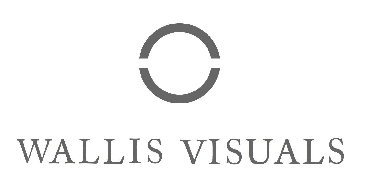 Wallis visuals logo.jpg