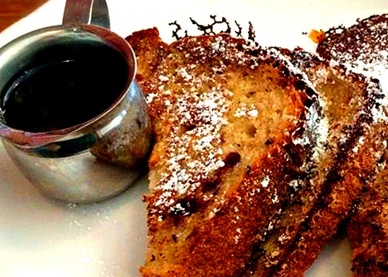 French toast for social.jpg