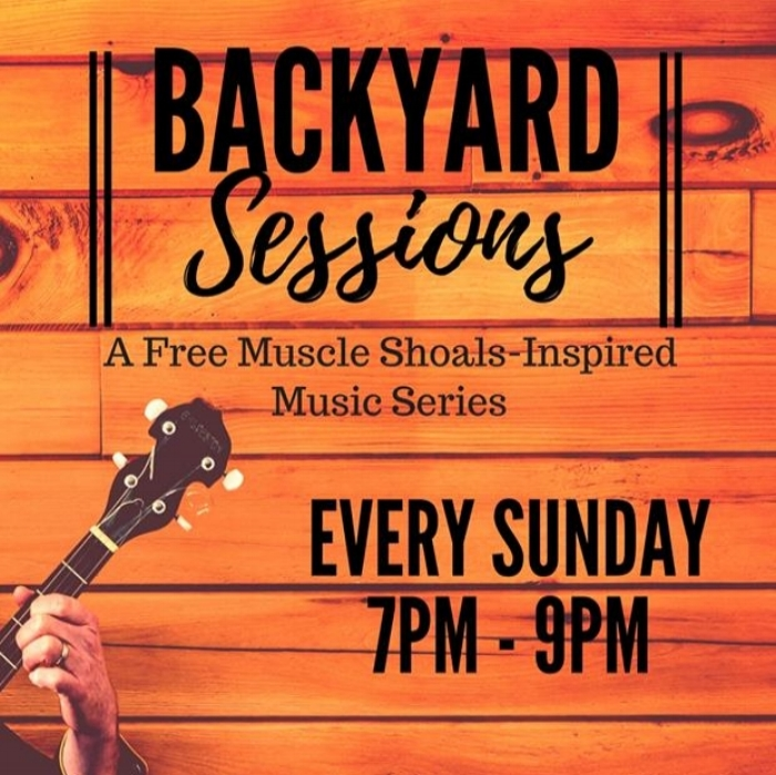 Backyard Sessions.jpg