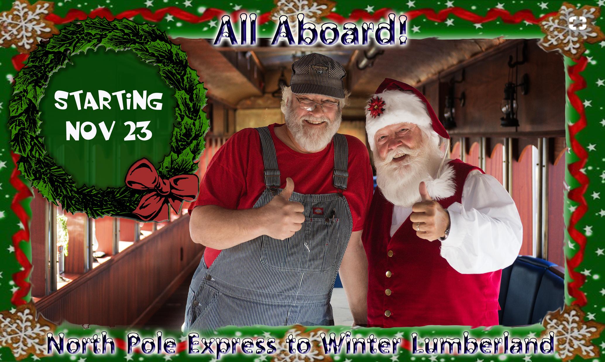 Santa-Bear-train-frame.jpg