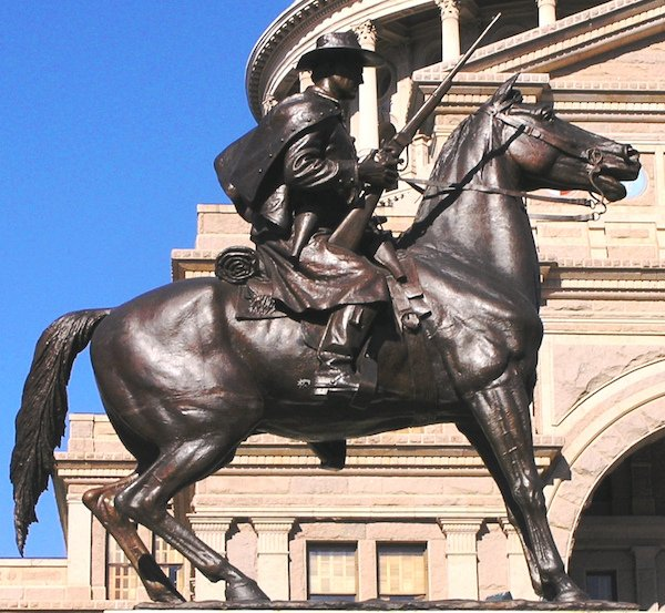 ranger_statue_in_front_of_texas_state_capitol.jpg