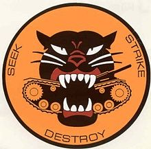 220px-Tank_Destroyer_Forces_(unofficial)_logo.jpg