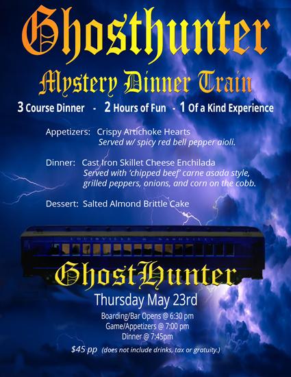 ghosthunter-menu-523.jpg