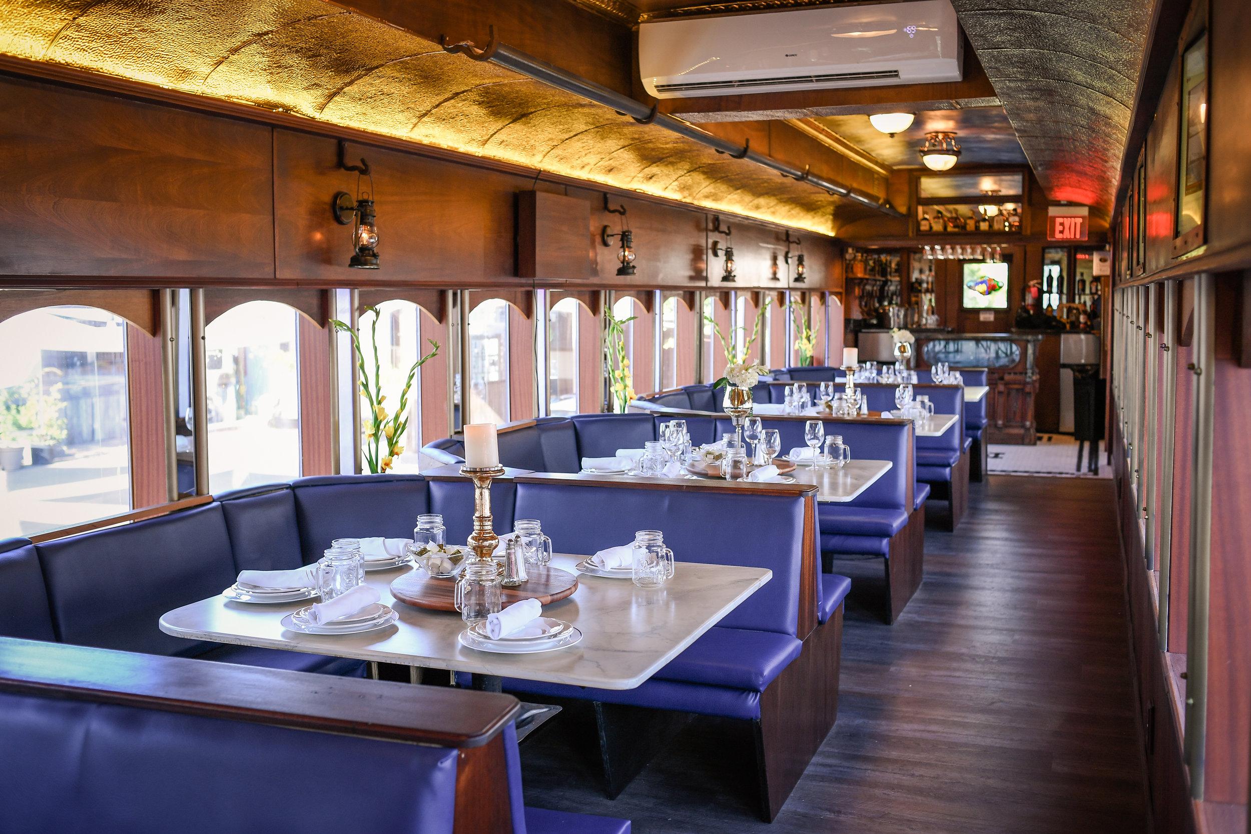TrainSetup0032.jpg