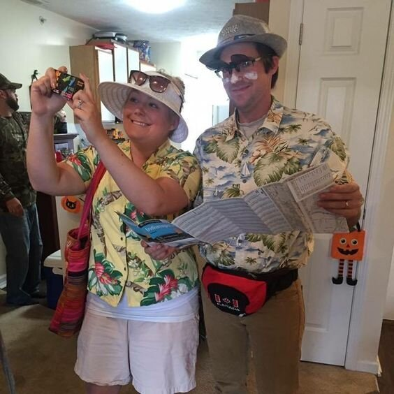 Crazy Tourists.jpg