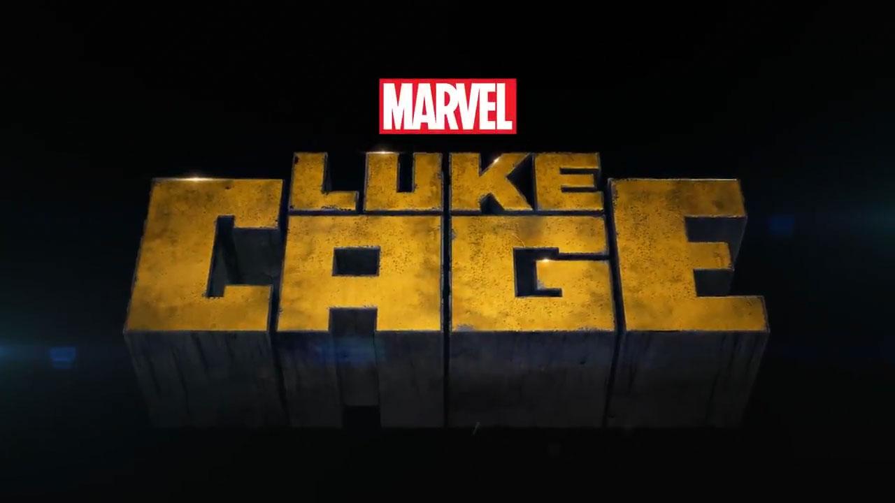 LukeCage.jpg