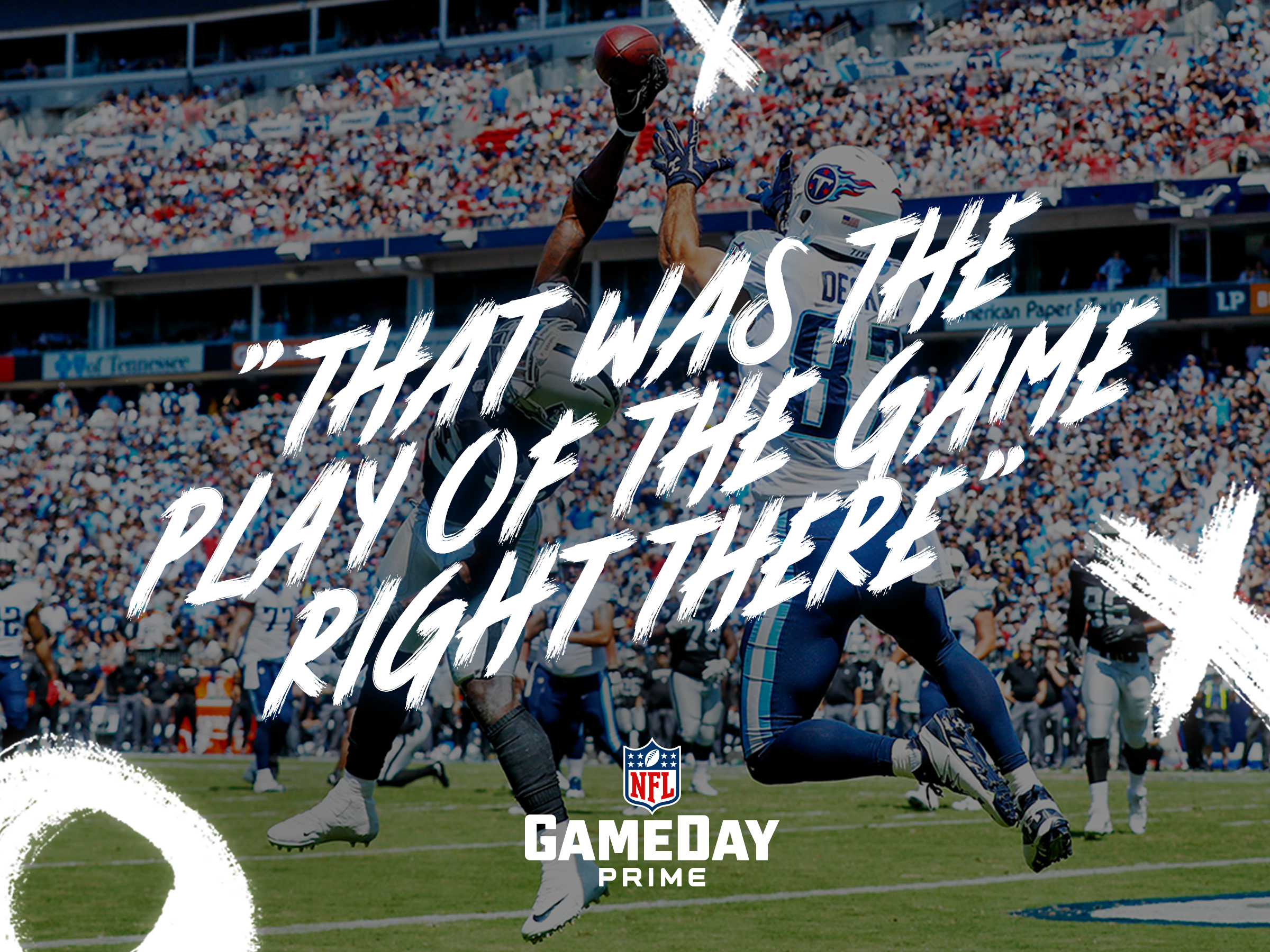 GamedayPrime_Quote_ActionShot-2076.png