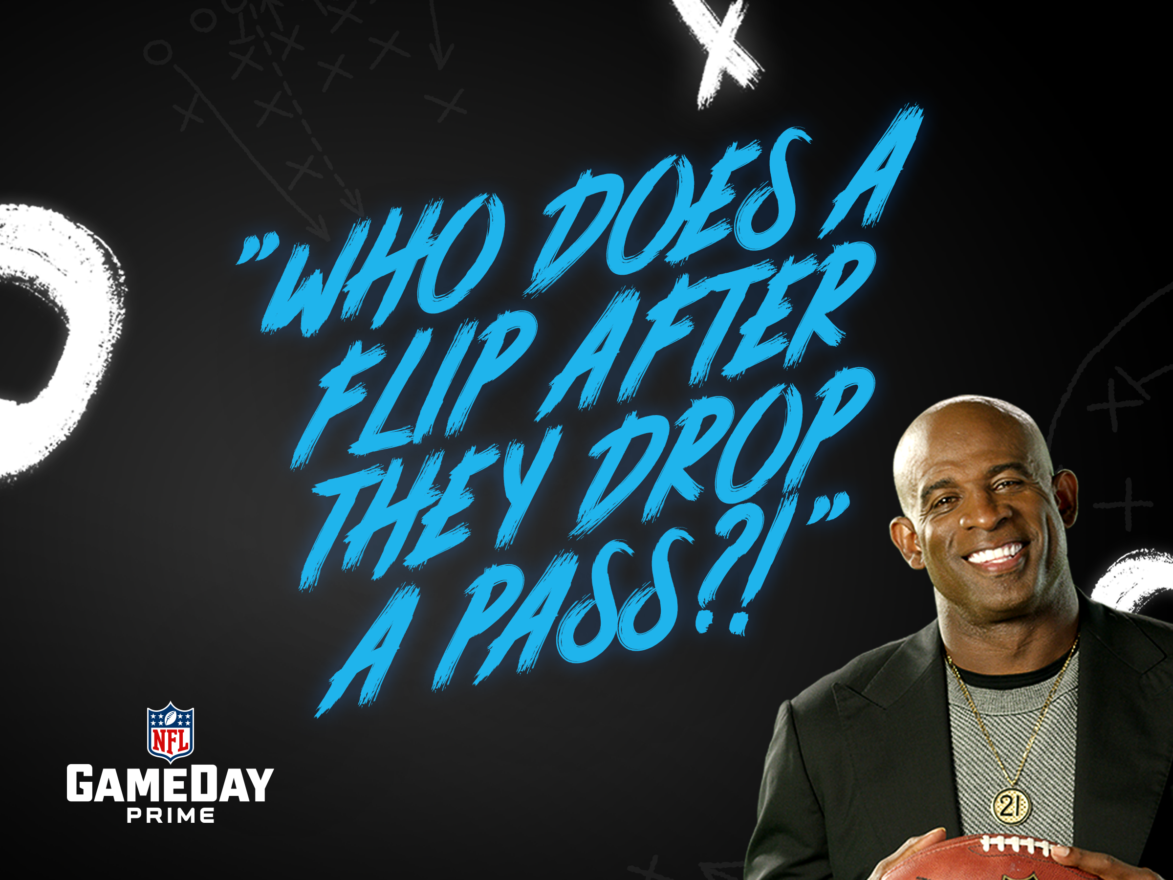 GamedayPrime_Quote_Deion-2087.png