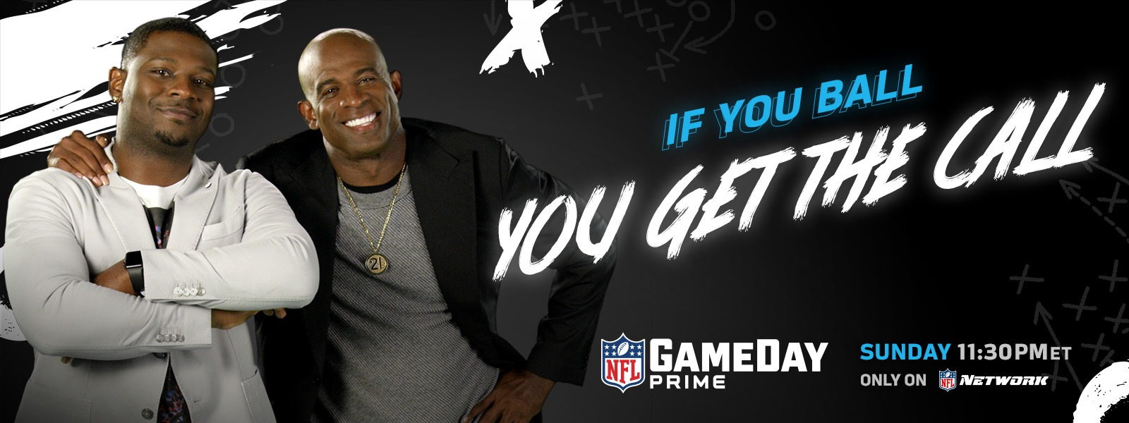 GamedayPrime_1600x600_SUNDAY_HALL_ALTCOLOR-1816.jpg