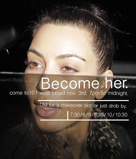 be her.jpg