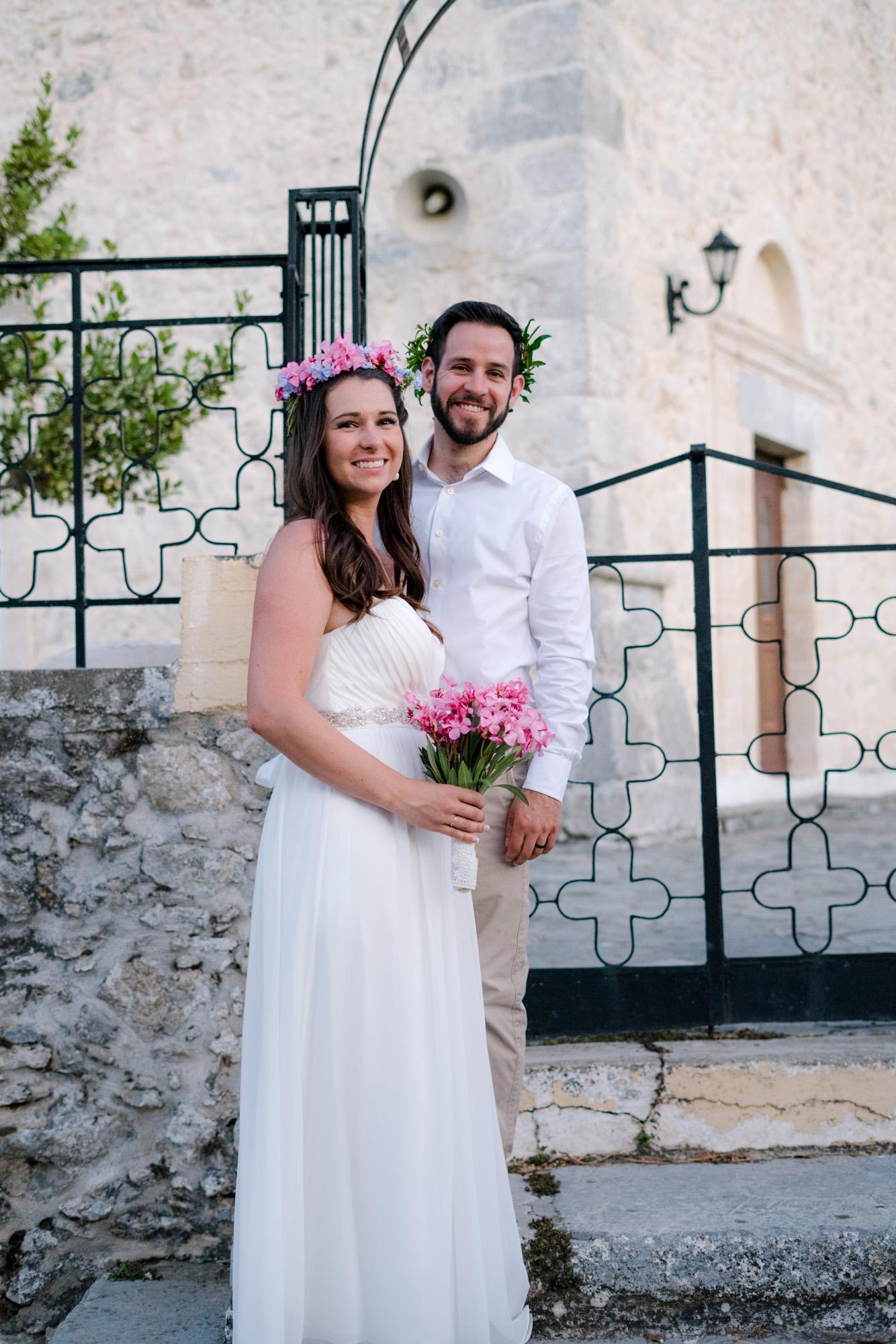 G&K-Wedding-sm-57.jpg