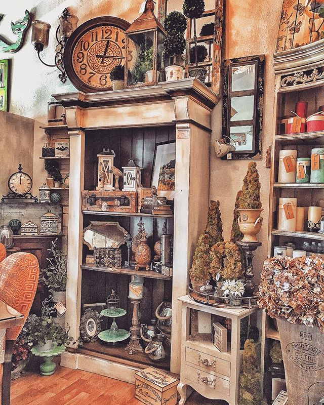 Some of our home decor treasures at Creative Designs. Starting Monday: 20% off all in-stock items. Yes, that means EVERYTHING you see in the photo! #interiordesign #interiordecor #redondobeach #shopsouthbay #shabbychic #shoplocal #torrance #southbay #southbaystyle #southbayshopping #homedecor #interiordesigner