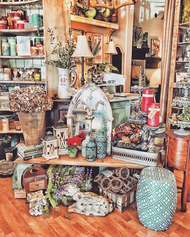 20% off sale is looking good! Just a small glimpse of our store-wide sale at Creative Designs! #interiordecor #homedecor #southbayshopping #southbaystyle #southbay #torrance #shopsouthbay #shoplocal #redondobeach #shabbychic #reclaimedwood