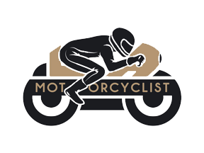 MMLA_affiliate,lamotorcyclist.png