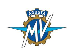 MMLA_partner,mvagusta.png