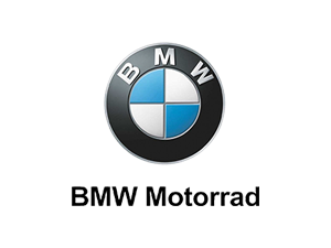 MMV _ LOGO, authorized transportation partner _ BMW MOTORRAD.png