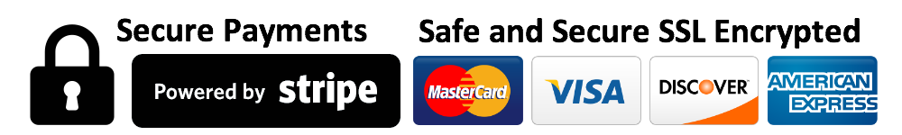 Payment Icon.png