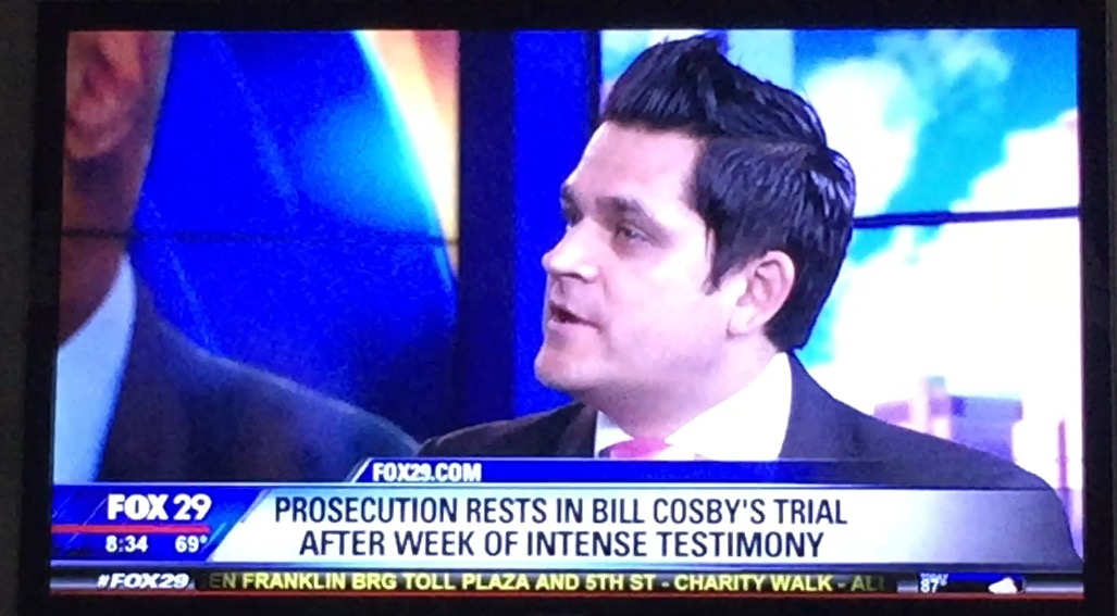 Fox 29-albert-soler-attorney-entertainment-television-cosby-philadelphia-new york-analyst.jpg
