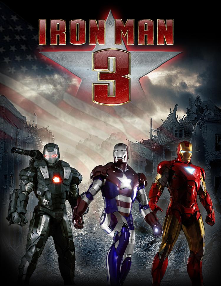 Iron-Man-3-iron-man-32378886-1063-1375.jpg