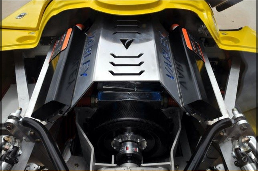 Varley_ev-r-s-450_Superlite_SLC_chassis-body_EngineBay_zpse158a275.jpg