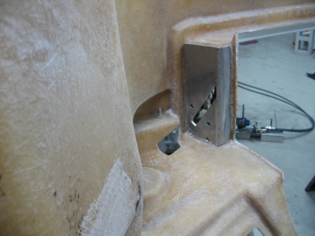 door_and_body_install3