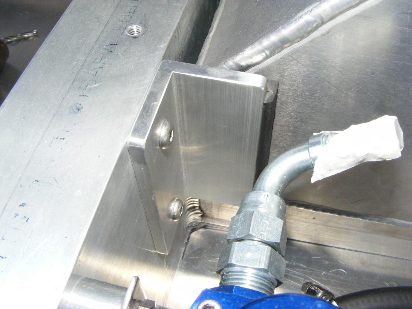 fuel_install2