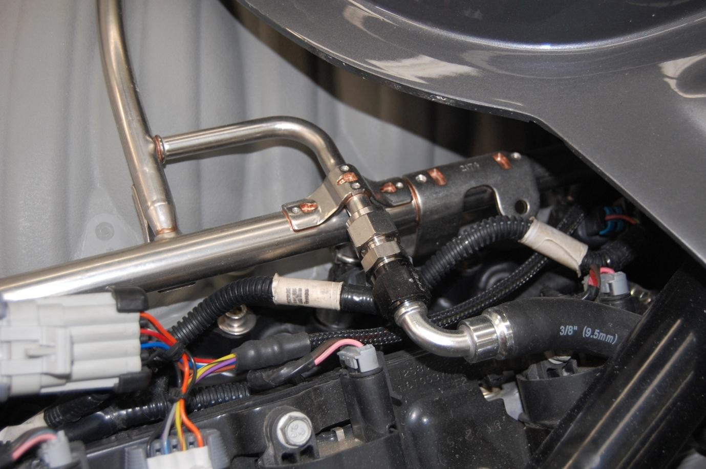 fuel_system2