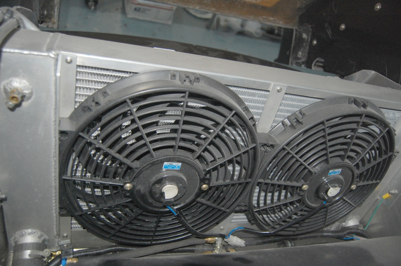 cooling_system1
