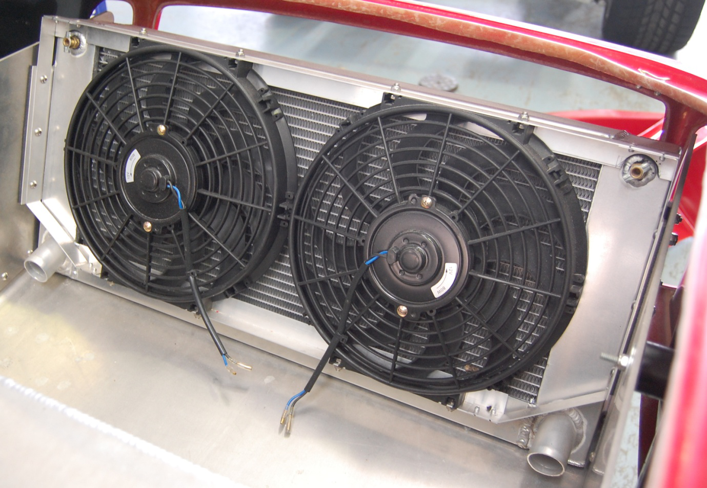 cooling_system2