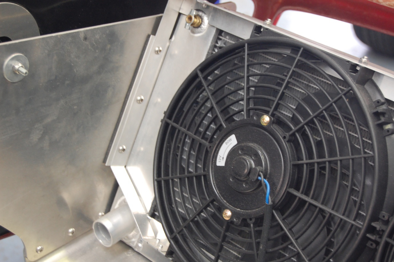 cooling_system3