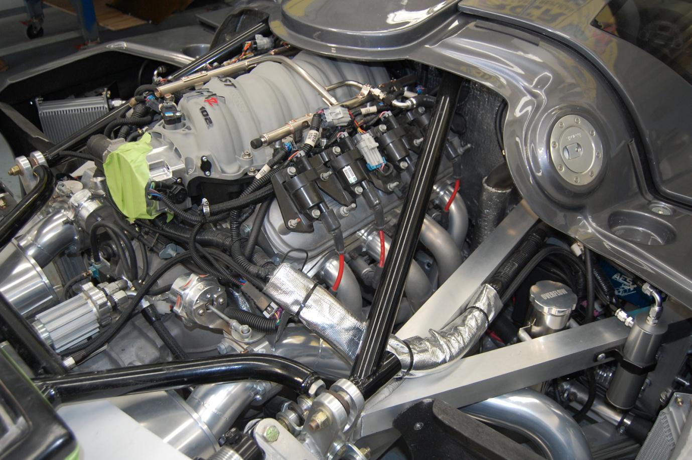 engine_wiring1