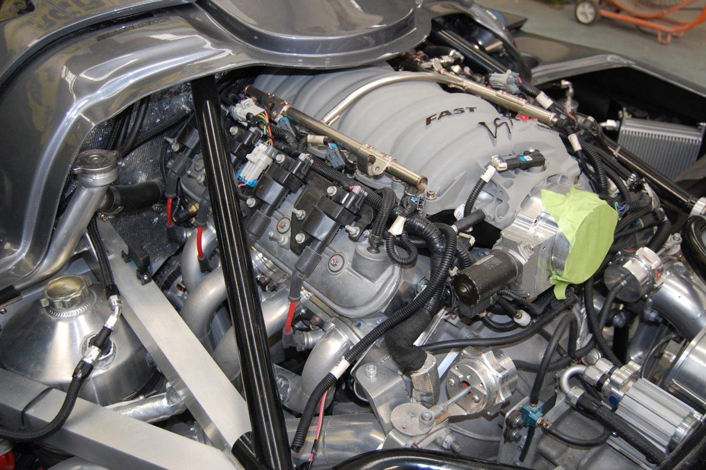 engine_wiring3