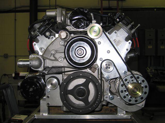 alternators4