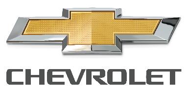 Chevrolet-logo-2013.png