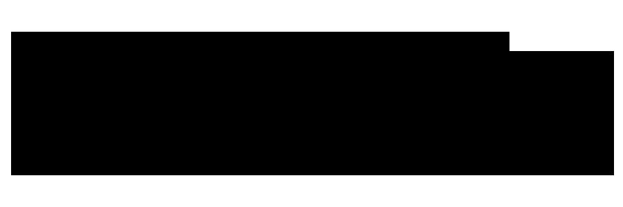 Dail Logo Large.png