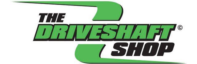 driveshaft_shop_logo.jpg