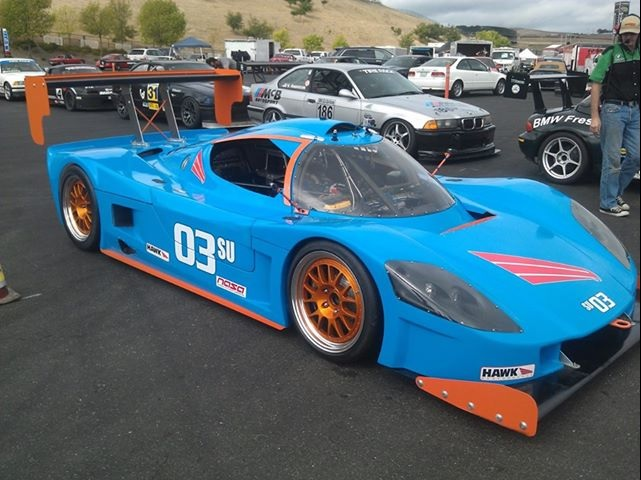 Superlite_SLC_Blue-Baby_TeamQRP_RaceCar_Pits_FrontCorner_zps401f2d6d.jpg