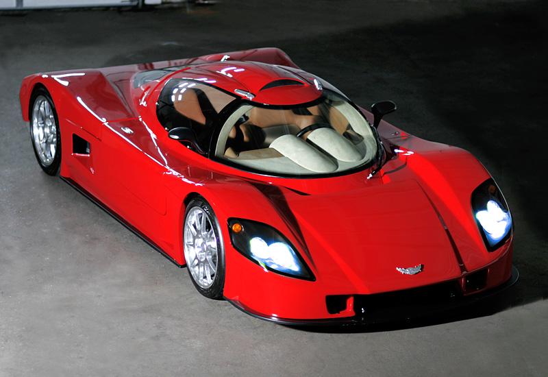 Superlite_Rapier_red_frontCorner_zps20124c29.jpg