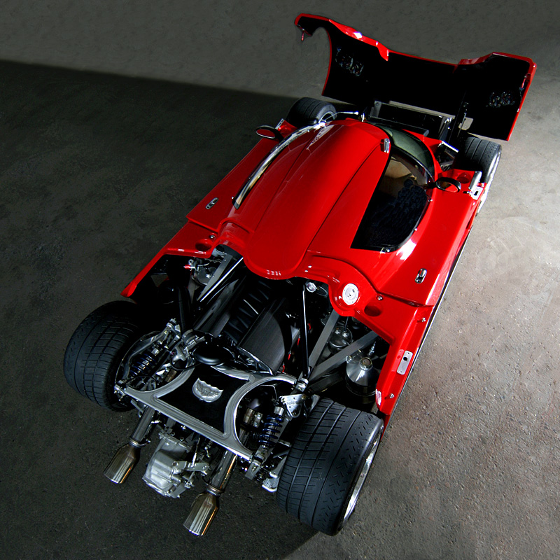 Superlite_SLC_2010-red-rapier-sl-c-superlite-coupe-5_zpsb118c1dd.jpg