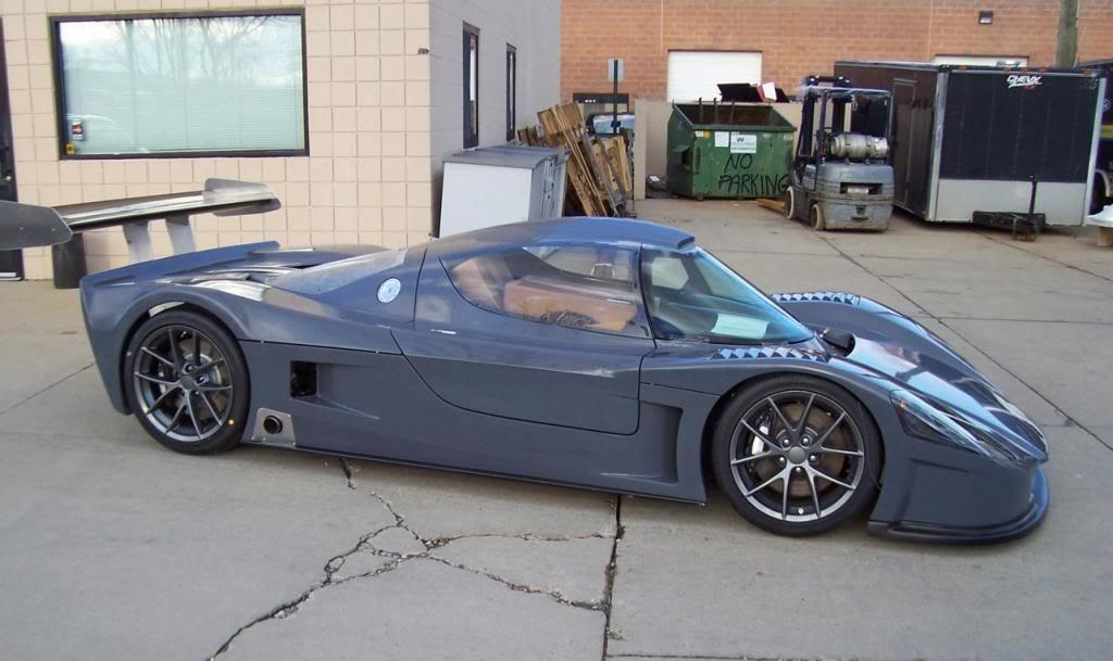 Superlite_SLC_Grey_chassis138_SideFrontSide_zps0be9cc3f.jpg